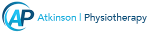 Atkinson Physiotherapy