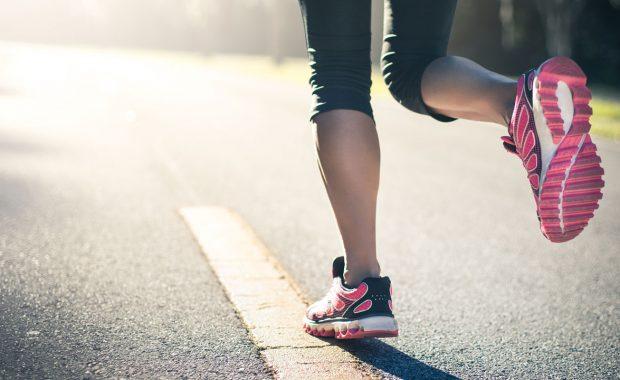 Running / Gait Analyis